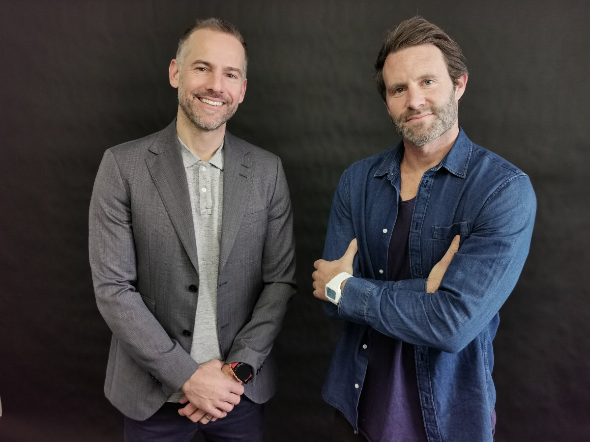 Video Content is King! - Janez Vermeiren, Co-Founder of Filmer.tv, on the lasting power of video