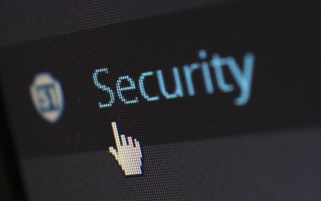 Is human emotion the greatest risk to cyber security?