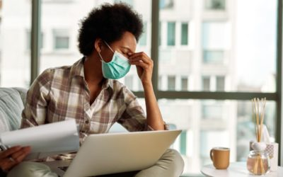 Your employees matter – Steps to fight pandemic fatigue