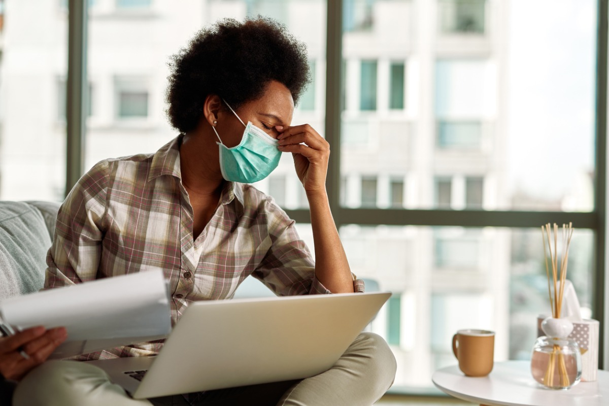 Your employees matter - Steps to fight Pandemic Fatigue
